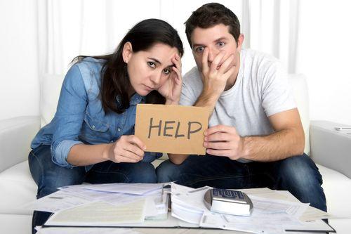 Empréstimo online para negativados sem burocracia