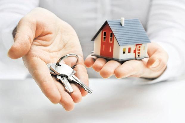 Financiamento de imóvel: realize o sonho da casa própria