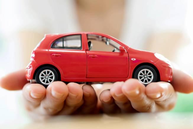 Melhores opções de financiamento de veículos