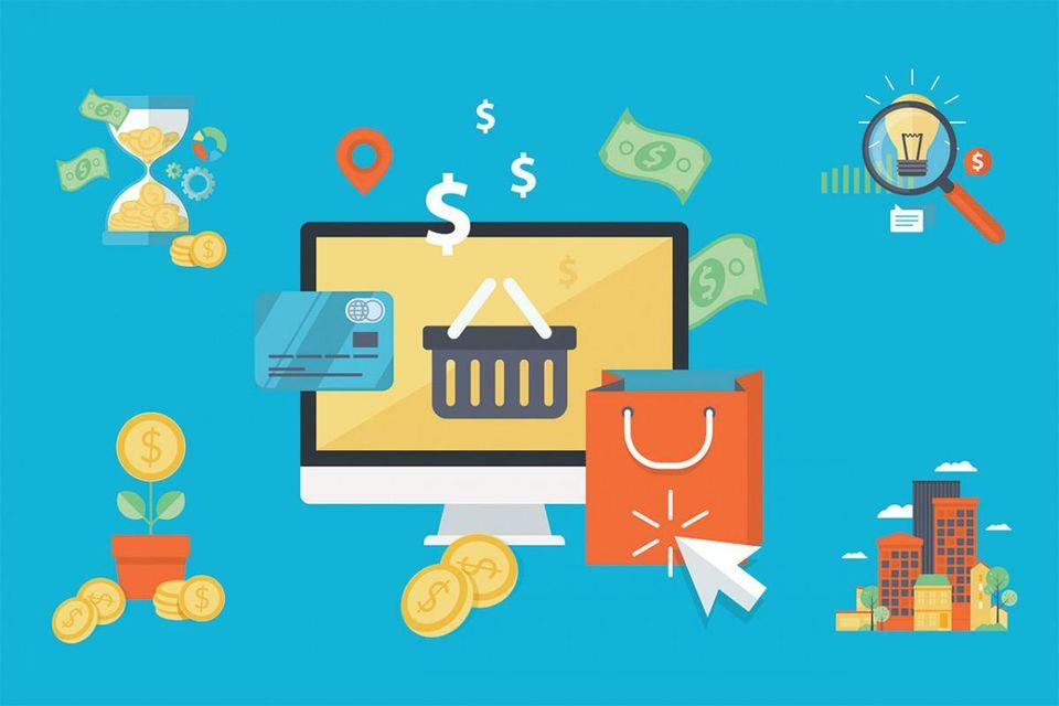 Principais tipos de empréstimos disponíveis no mercado