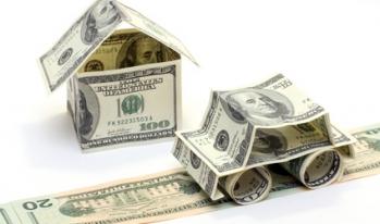 Refinanciamento de Veículo ou Imóvel: menores taxas