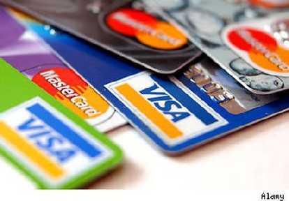 Melhores cartões de crédito grátis sem anuidade: TOP 5