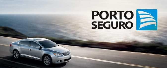 Financiamento de veículos sem entrada Porto Seguro