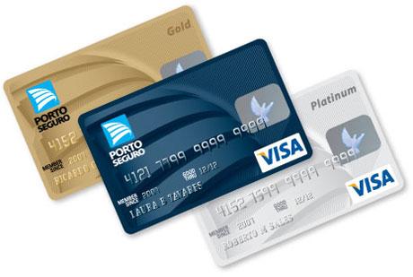 Cartão de crédito Porto Seguro: tudo que você precisa conhecer