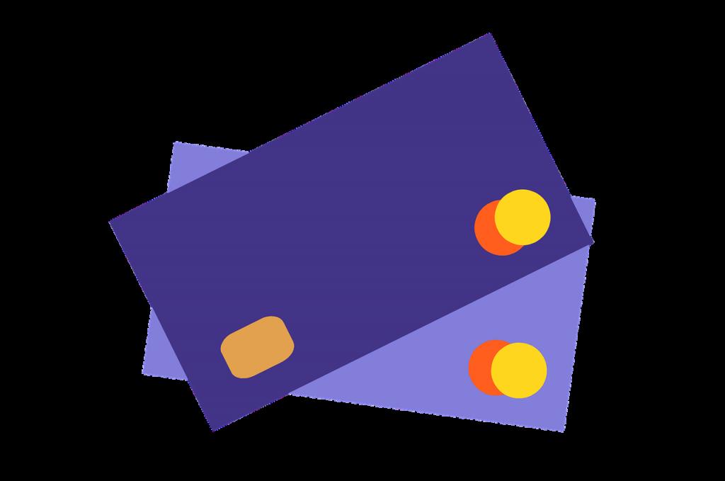 Cartão de crédito MasterCard: os melhores do mercado!