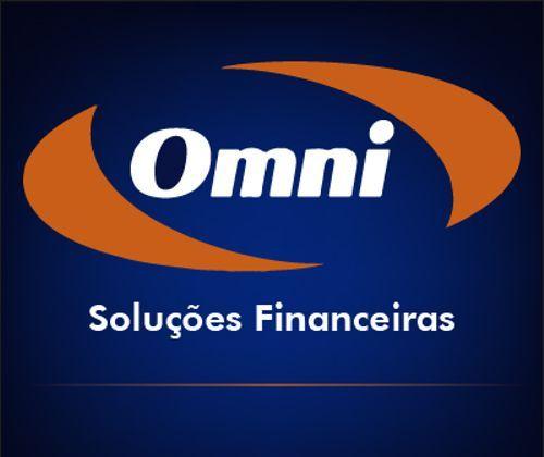 Omni Financeira: saiba mais sobre essa empresa