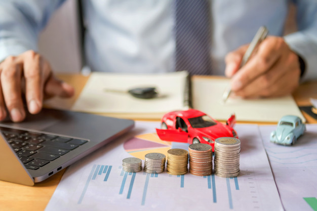 Financiamento de veículos para negativados: como fazer?