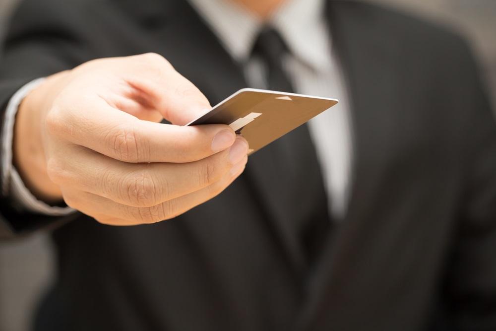 Como solicitar Cartão de Crédito sem anuidade pela internet?