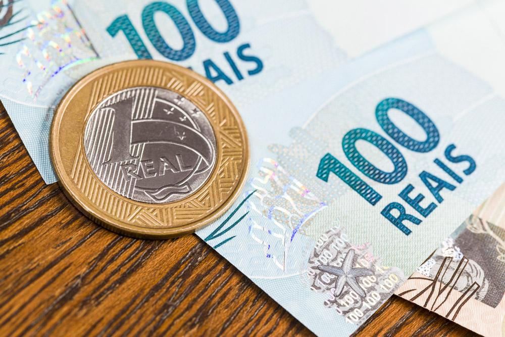 Empréstimo para negativados e autônomos, aonde conseguir ?