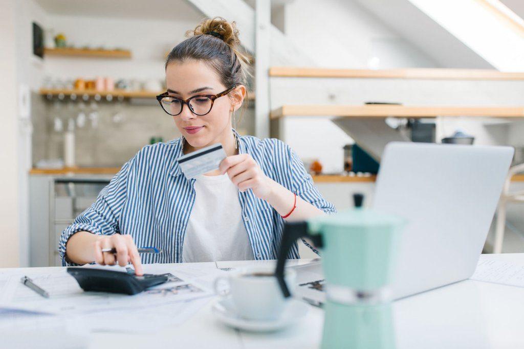 Dicas essenciais para você organizar as suas finanças pessoais