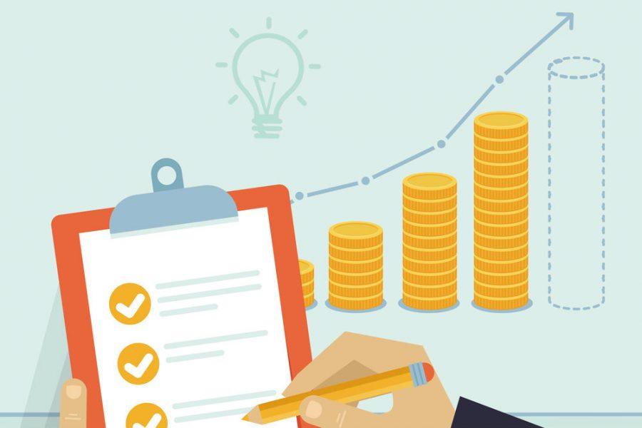 Empréstimo para investir em negócio próprio, onde fazer?