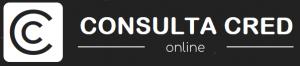 consultacred logo