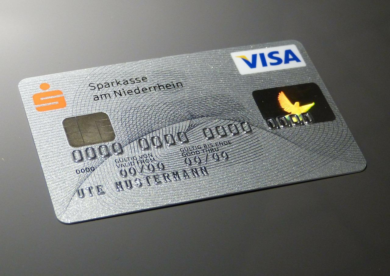 Regularização de crédito consignado