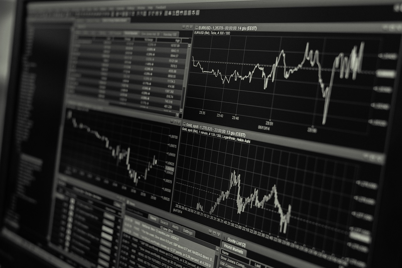 A taxa de juros dos bancos