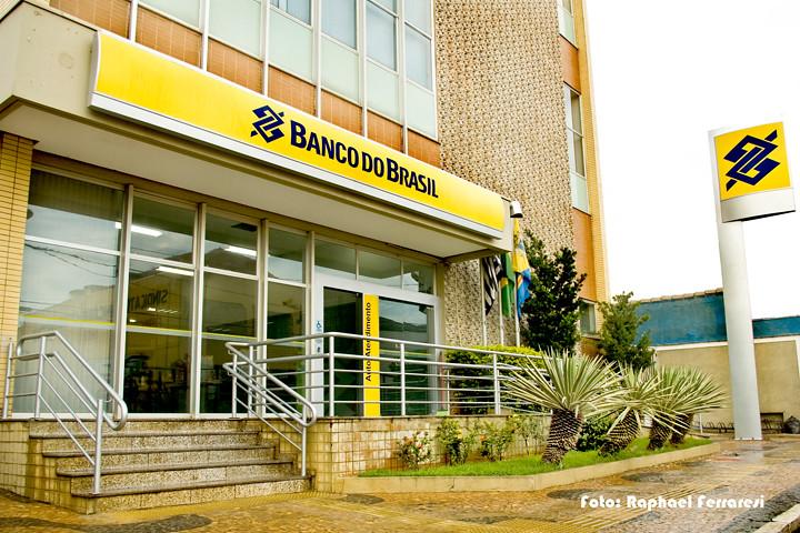 prorrogar seu empréstimo no Banco do Brasil