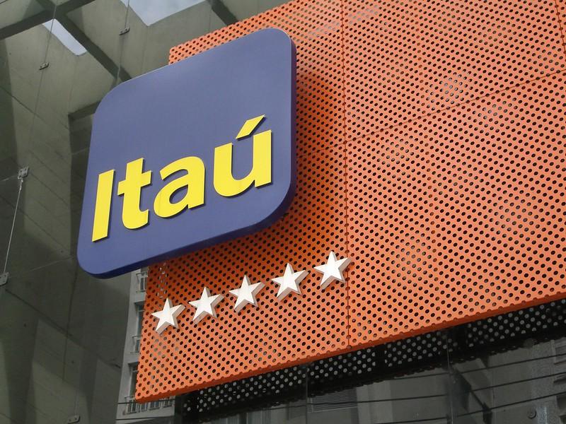 prorrogar seu empréstimo no Itaú