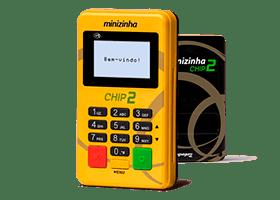 minizinha-chip2-min